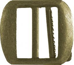 Leiterschnallen 20mm, 4028752032892