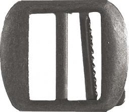 Leiterschnallen 20mm, 4028752032908
