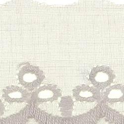 Lace 25mm, 4028752493198