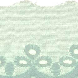 Lace 25mm, 4028752493167