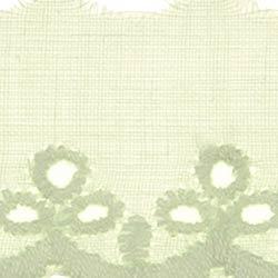 Lace 25mm, 4028752493211