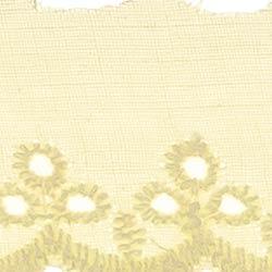 Lace 25mm, 4028752493105