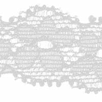 Perlon Lace 18mm, 4028752469797