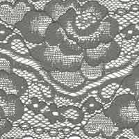 Perlon Lace 90mm, 4028752470052