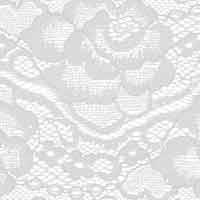 Perlon Lace 90mm, 4028752469957