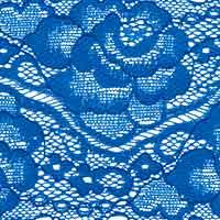 Perlon Lace 90mm, 4028752470014