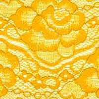 Perlon Lace 90mm, 4028752470069