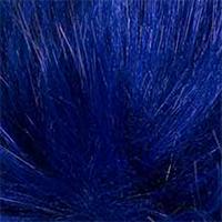 Faux Fur Pompoms 12cm, 4028752462651