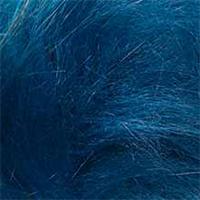 Faux Fur Pompoms 12cm, 4028752462637