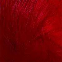 Faux Fur Pompoms 12cm, 4028752462620