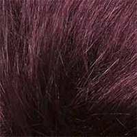 Faux Fur Pompoms 12cm, 4028752462705