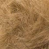 Faux Fur Pompoms 12cm, 4028752462675