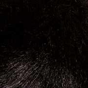 Kunstpelz-Pompons mit Schlaufe 8x8cm, 4028752462835