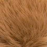 Faux Fur Pompoms 8cm, 4028752462842
