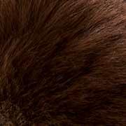 Faux Fur Pompoms 8cm, 4028752463801