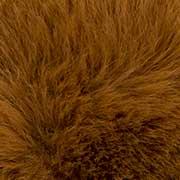 Faux Fur Pompoms 8cm, 4028752462866