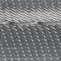 Piping Ribbon Satin, 4028752165255
