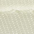 Piping Ribbon Satin, 4028752165279