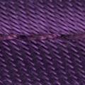 Piping Ribbon Satin, 4028752165293