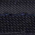 Piping Ribbon Satin, 4028752165309