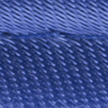 Piping Ribbon Satin, 4028752165316