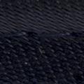 Piping Ribbon Satin, 4028752165323