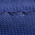 Piping Ribbon Satin, 4028752165330