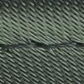 Piping Ribbon Satin, 4028752165361
