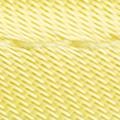 Piping Ribbon Satin, 4028752165385