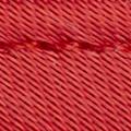 Piping Ribbon Satin, 4028752165408
