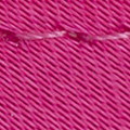 Piping Ribbon Satin, 4028752165422