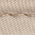 Piping Ribbon Satin, 4028752165446