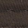Piping Ribbon Satin, 4028752165453