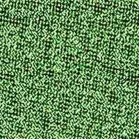 Trimming Glitter 40/20, 4028752494515