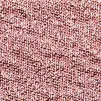 Trimming Glitter 40/20, 4028752494430