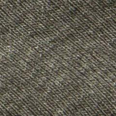 Jersey Schrägband gefalzt 40/20, 4028752480778
