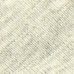Jersey Schrägband gefalzt 40/20, 4028752480785