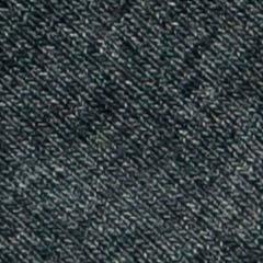 Jersey Schrägband gefalzt 40/20, 4028752480792