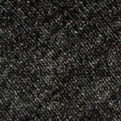 Jersey Schrägband gefalzt 40/20, 4028752480808