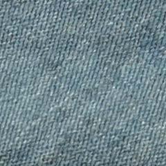Jersey Schrägband gefalzt 40/20, 4028752480822