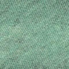 Jersey Schrägband gefalzt 40/20, 4028752480860