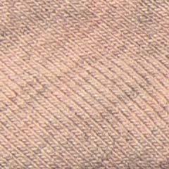 Jersey Schrägband gefalzt 40/20, 4028752480914