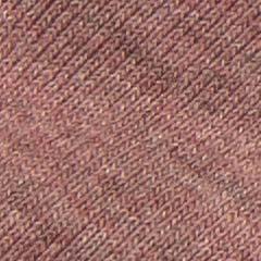 Jersey Schrägband gefalzt 40/20, 4028752480945