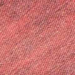 Jersey Schrägband gefalzt 40/20, 4028752480976