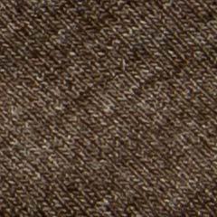 Jersey Schrägband gefalzt 40/20, 4028752480990