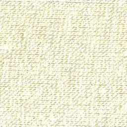 Jersey Viskose Schrägband 40/20, 4028752397267