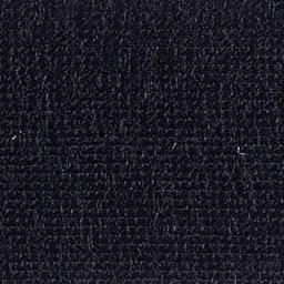 Jersey Viskose Schrägband 40/20, 4028752397274