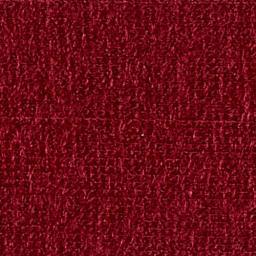 Jersey Viskose Schrägband 40/20, 4028752397311
