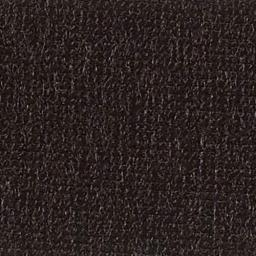 Jersey Viskose Schrägband 40/20, 4028752397359
