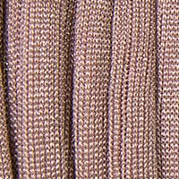 Elastic Ribbon 7mm, 4028752467175